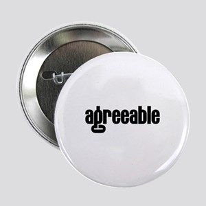 Agreeable Button