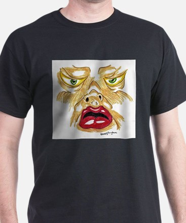 fat face T-Shirt