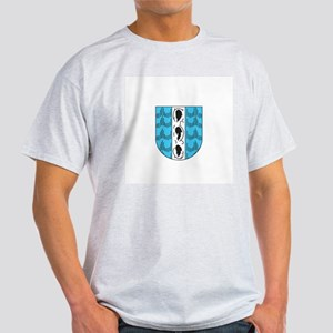 bregenz Light T-Shirt