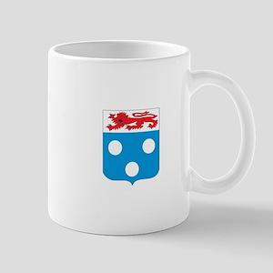 labry Mug