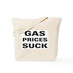 OPEC = Pirates Tote Bag