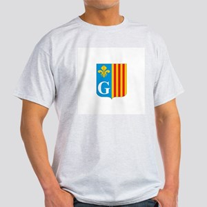 guillaumes Light T-Shirt