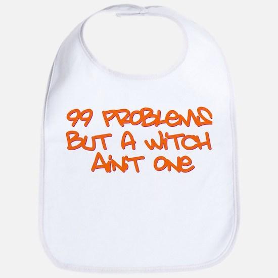 99 PROBLEMS Bib