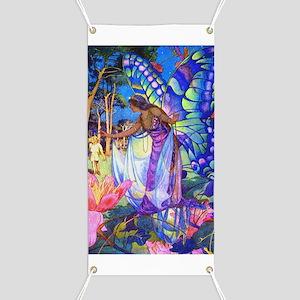 MIDSUMMER NIGHTS DREAM Banner