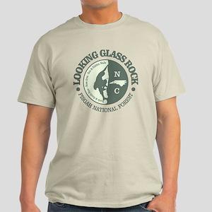 Looking Glass Rock T-Shirt