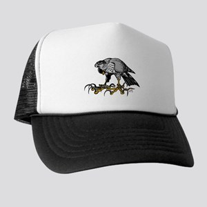 Goshawk Trucker Hat