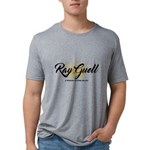 Ray Guell Navy T-Shirt