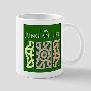 11 Oz Ceramic Mugs
