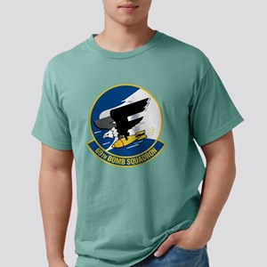 69th Bomb Squadron T-Shirt