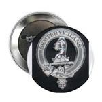 Wilson Badge on Button