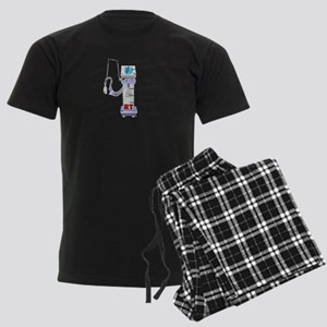 RT Thingy Pajamas