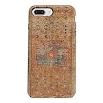 16th Century iPhone 8/7 Plus Tough Case