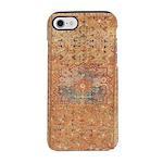 16th Century iPhone 8/7 Tough Case