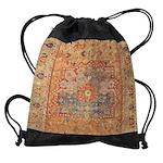 16th Century Drawstring Bag