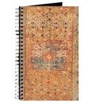 16th Century Journal