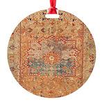 16th Century Ornament