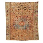 16th Century Wall Tapestry