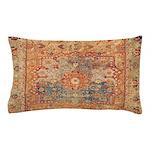 16th Century Pillow Case