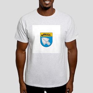 altdorf esslingen Light T-Shirt