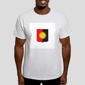 maussane les alpilles Light T-Shirt