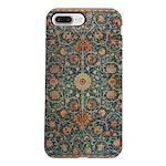 Holland Park iPhone 8/7 Plus Tough Case