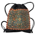 Holland Park Drawstring Bag