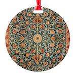 Holland Park Ornament