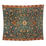 Holland Park Wall Tapestry