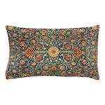Holland Park Pillow Case