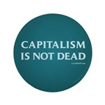 Capitalism Is Not Dead 3.5