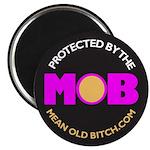 MOB Magnet