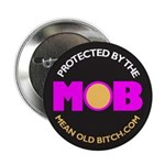 "MOB 2.25"" Button"