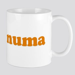 Numa Numa Mug