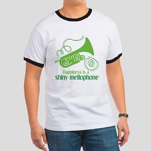 Shiny Mellophone Ringer T