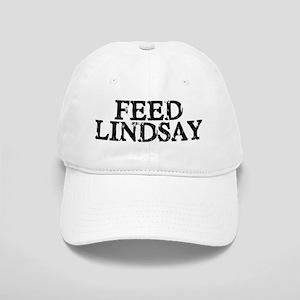 Feed Lindsay Cap