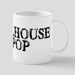 Jailhouse Pop Mug