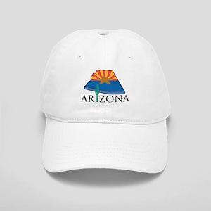 Arizona Pride! Cap