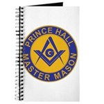 Prince Hall Master Masons Journal