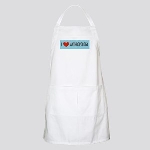 Anthropology gift BBQ Apron