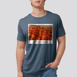 Bryce2 T-Shirt