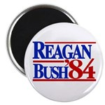 Reagan Bush 1984 2.25
