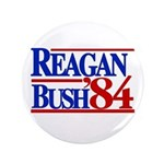 Reagan Bush 1984 3.5