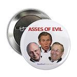 """Asses of Evil"" Button"