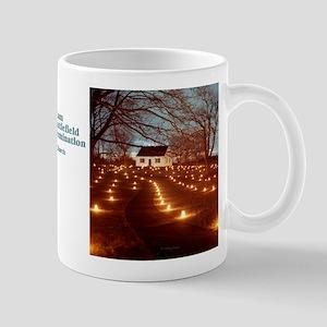Dunker Church (98) Mug
