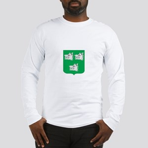 eberbach selz Long Sleeve T-Shirt