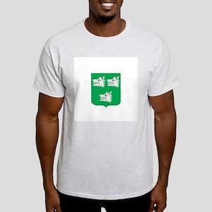 eberbach selz Light T-Shirt