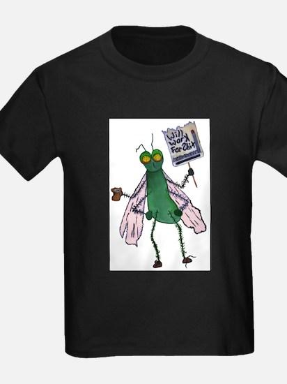 Bum Bug T