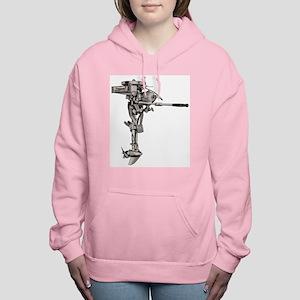 Evenrude1a Sweatshirt