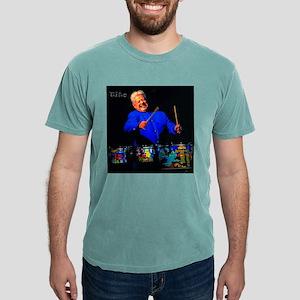 TITO PUENTE T-Shirt
