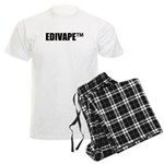 EDIVAPE™ Men's Light Pajamas